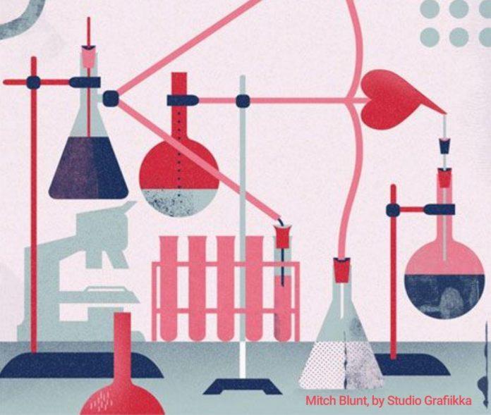 برنامههای آموزش علم از نگاه عدالت اجتماعی