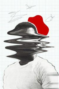 Louisiana Mei Gelpi, How Racism Breaks The Human Body